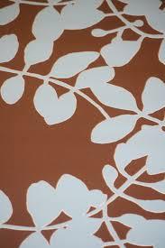 Vinyl Behang 6813 5 Praxis Behanggigant