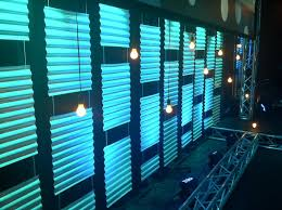 church lighting ideas. cityclub themecorrugated plasticroofing material with uplights ghs gn pinterest church stage corrugated plastic and churches lighting ideas r