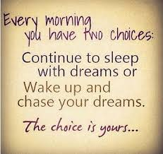 Early Morning Quotes Inspiration Early Morning Quotes Brainy Wake Up Early Quotes That Will Get You