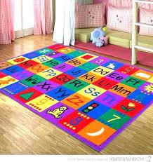 play room rugs children s