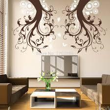 Wall Art Designs For Living Room Modern Wall Art Decor Uk Best Home Mirrored Wall Art Design Ideas