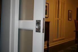 modern pocket door hardware. Modern Pocket Door Hardware For Popular Privacy Lock With Regard To Sizing 3456 X