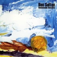 Song Key of Roslyn (Dan Sultan) - GetSongKEY