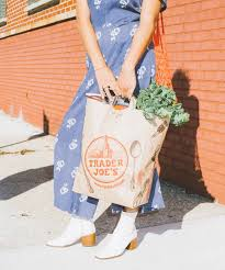 Working At Trader Joes Secrets Of Employees On The Job