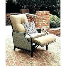 la z boy outdoor la z boy patio furniture elegant outdoor furniture and beautiful sears lazy