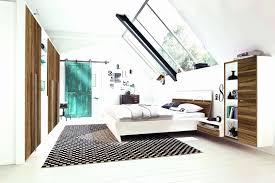 Wohnzimmer Wände Gestalten Ideen Was Solltest Du Tun