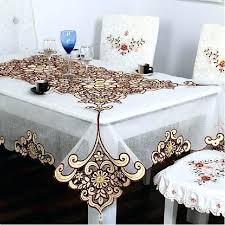 coffee table covers cover paint photo gallery