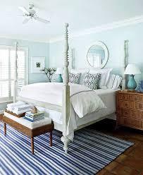 guest bedroom ideas. 20 beautiful guest bedroom ideas