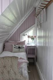 small attic bedroom. Brilliant Attic Small Attic Bedroom What Grandma Would Have Called  Intended Bedroom