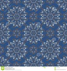 blue background designs seamless floral pattern dark blue background with flower designs