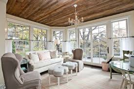view in gallery refined llc reclaimed wood ceiling