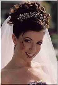 Svatební účesy Pro Krátké Vlasy Jedinečnou Image účesy Líčení