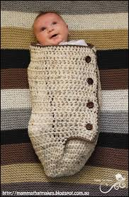 Newborn Crochet Patterns Custom Mamma That Makes Snuggle Cuddle Cocoon Resized Free Newborn
