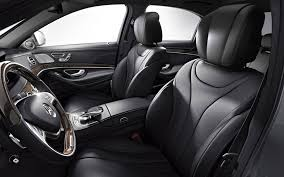 mercedes benz 2015 s class 4 door. 2016 mercedesbenz sclass sedan mercedes benz 2015 s class 4 door
