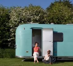 House of Caravan Free Download
