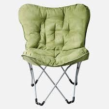 bedroomravishing leather office chair plan. Most Comfortable Folding Chair   HomesFeed Stylish Green With Cushion Bedroomravishing Leather Office Plan S