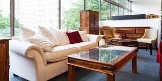 furniture stores in san angelo tx. Brief History Of Labor Day San Angelo Texas With Furniture Stores In Tx
