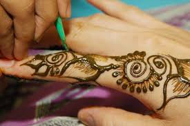 henna ser al maha beauty salon agrawal unknown mice vantine photography img9453 low