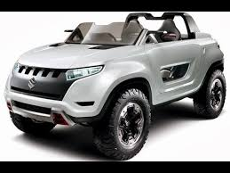 new car launches maruti suzukiMaruti Suzuki Upcoming Cars in India  YouTube