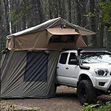 10 Best Roof Top Tents 2019 - SportProvement