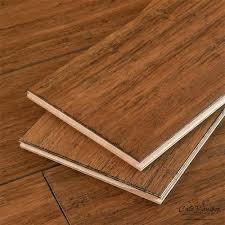 hardwood flooring colorado springs colorado colorado carpet flooring inc