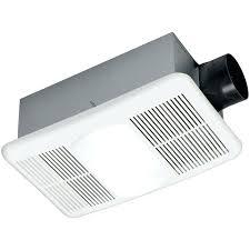 Broan Bathroom Fan How To Install Bathroom Fan Broan Bathroom Fan ...