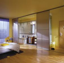 Remodel Master Bedroom uncategorized beautiful bathroom ideas small master bathroom 4537 by uwakikaiketsu.us