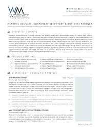 Contract Attorney Resume Sample Contract Attorney Resume Sample