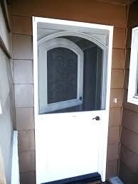 dutch doors interior exterior dutch door creative interior glass dutch door interior