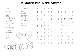 Small Picture Halloween Games For Toddlers Coloring Coloring Pages