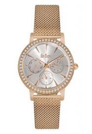 <b>Часы LEE COOPER</b>. Купить женские и мужские наручные <b>часы</b> с ...
