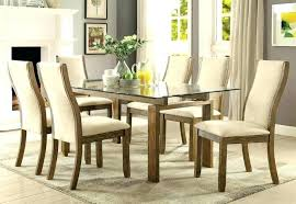 round wood kitchen table full size of modern wood kitchen table contemporary oak dining room set round wood kitchen table