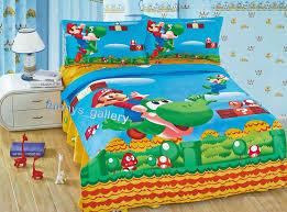 33 splendid design inspiration super mario duvet cover bros bed sheets hizli rapidlaunch co twin