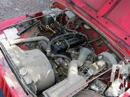 jeep yj wiring diagram trailer wiring diagram for auto engine diagram 1995 jeep wrangler