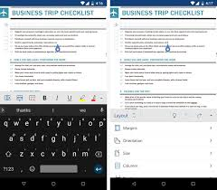 Best home office software Closet 01 Android Office Apps Microsoft Word Tonyphillipsinfo The Best Office Apps For Android Computerworld