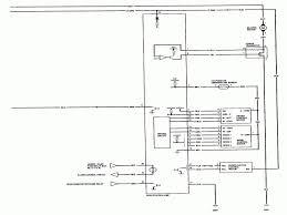 2006 honda civic wiring diagram articles and images automotive 2006 honda civic a c wiring diagram 2006 honda civic wiring diagram articles and images