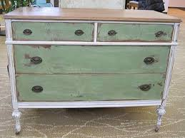 chalk paint furniture ideasChalk Painted Furniture Ideas  Home Painting Ideas