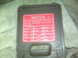 tail lights and dash panel light 2001 Tundra Tail Light Wiring Diagram Fog Light Wiring Diagram