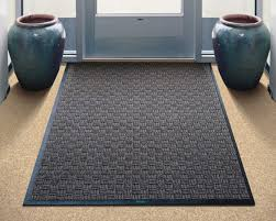 waterhog masterpiece entrance mats waterhog masterpiece entrance mats waterhog masterpiece entrance mats