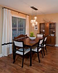 contemporary dining room lighting fixtures. Modern Dining Room Lighting Fixtures Contemporary I