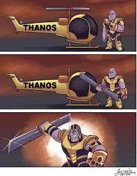 Funny memes, Marvel superheroes, Marvel ...