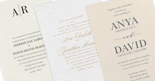how to address save the date envelopes