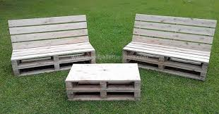 how to pallet furniture. Pallet Furniture Ideas, Wood Projects And DIY Plans How To A
