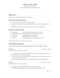 Resume Objective For Retail Awesome 119 Resume Retail Objective Resume Reviews