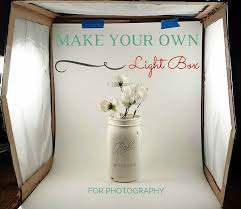 make your own lighting. Make Your Own Lighting. Lighting