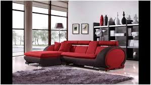 Furniture Darvin Furniture Distribution Center Mokena Illinois