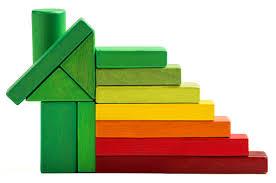 New CEN standard: EN 16798-1:2019 on how to assess the energy ...