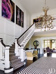 Traditional Interior Design The New Traditional Interior Designers By Ad100 2017 I Part