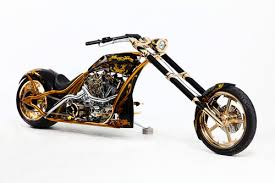 motorcycles images trump custom chopper wallpaper and background