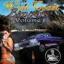 Big Caz Presents West Coast Bangers, Vol. 1